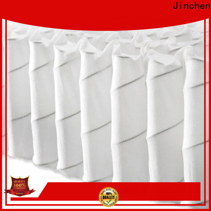new non woven fabric products wholesale for pillow