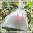 recyclable non plastic carry bags affordable solutions for supermarket