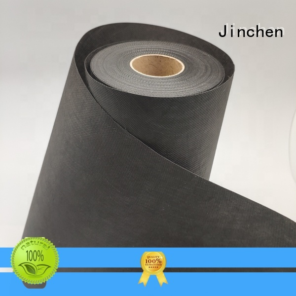 Jinchen top spunbond nonwoven forest protection for greenhouse