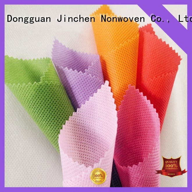 custom pp spunbond nonwoven fabric manufacturer for agriculture