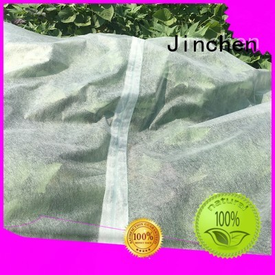 high quality spunbond nonwoven fabric landscape for greenhouse