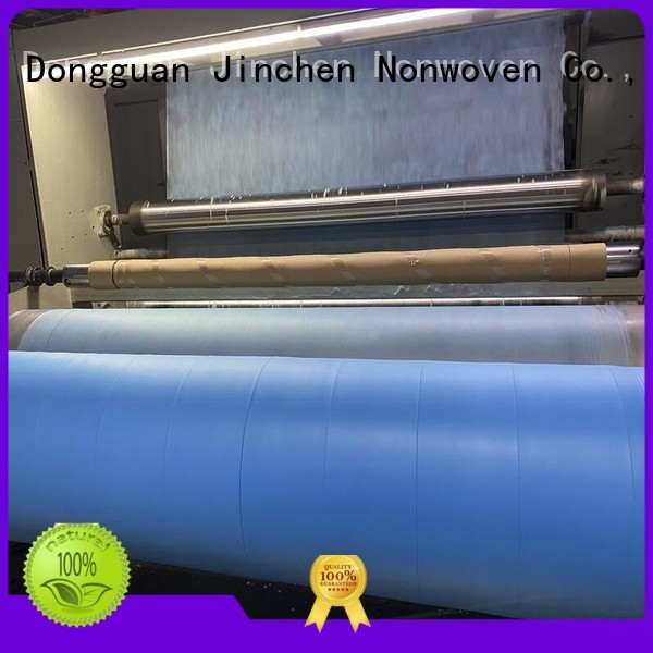 high-quality medical non woven fabric suppliers for personal care
