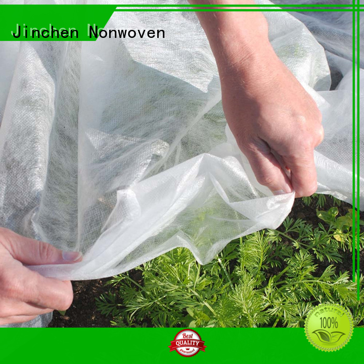 anti uv agriculture non woven fabric fruit cover for tree