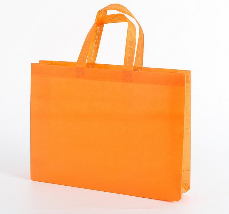 Jinchen custom reusable bags factory for shopping mall-1