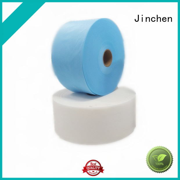 blue non woven medical textiles manufacturers for sale