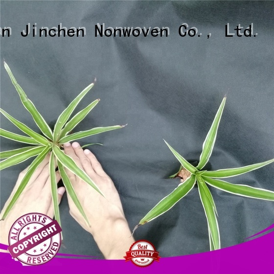 top agriculture non woven fabric forest protection for garden