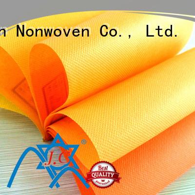 pp spunbond nonwoven fabric covers for sale Jinchen