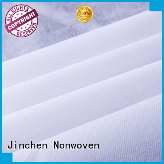 good selling pp non woven fabric tube for pillow