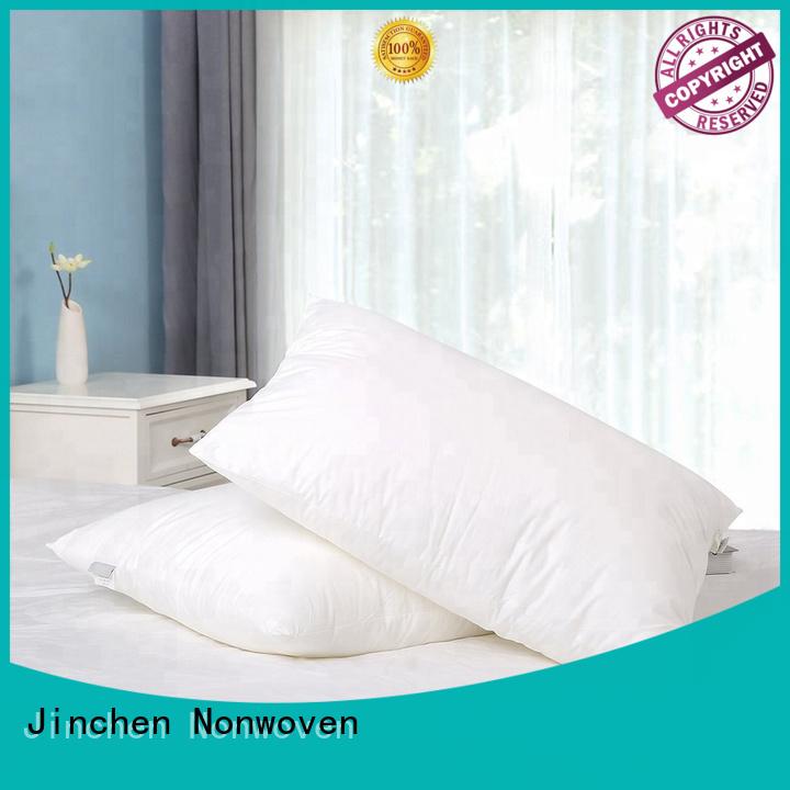 Jinchen non woven textile