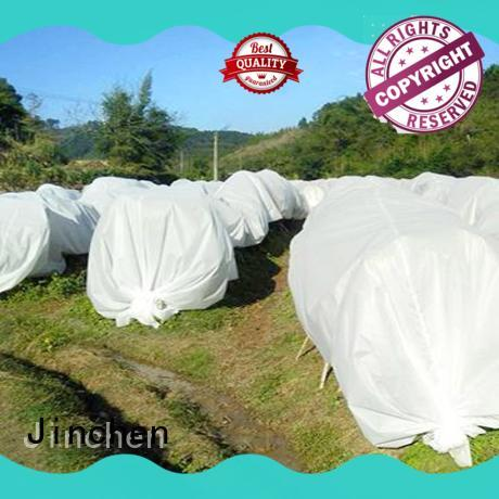 top agricultural fabric suppliers landscape for garden