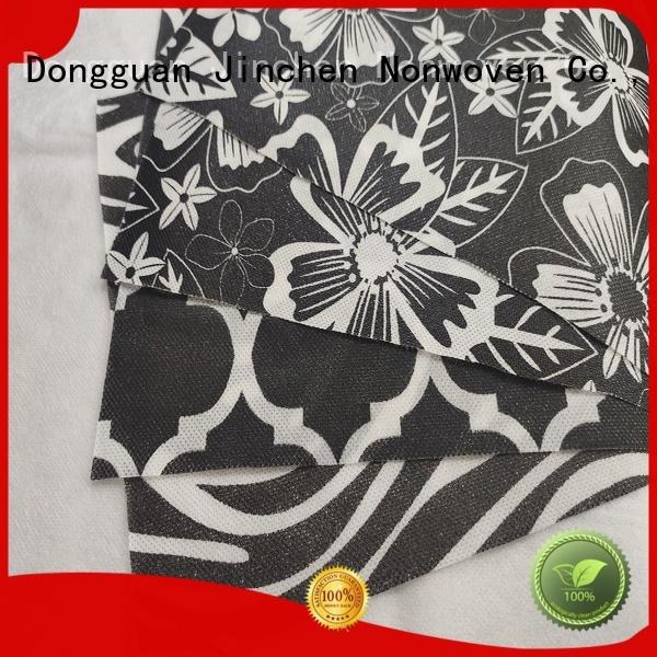 wholesale polypropylene spunbond nonwoven fabric factory for sale