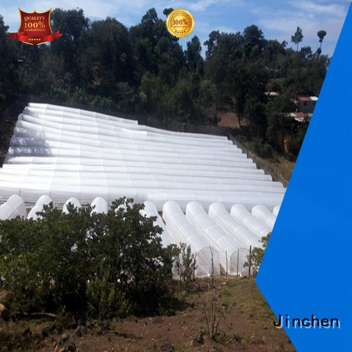 agricultural fabric fruit cover for garden Jinchen