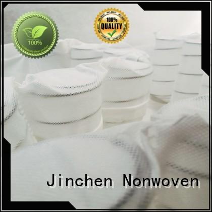 non woven manufacturer sofa protector for sofa Jinchen