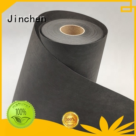wholesale agriculture non woven fabric forest protection for garden