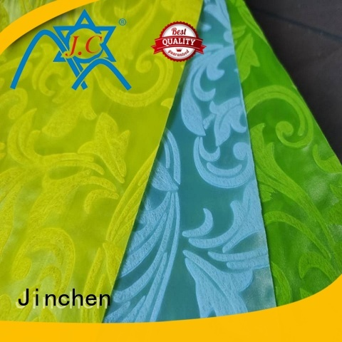 Jinchen