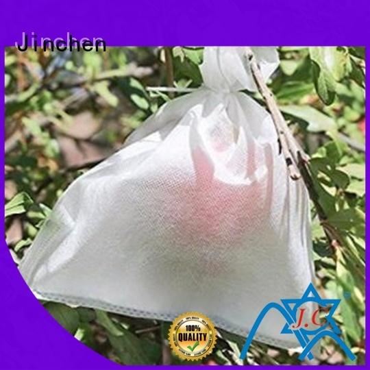 eco friendly non plastic bags company for supermarket