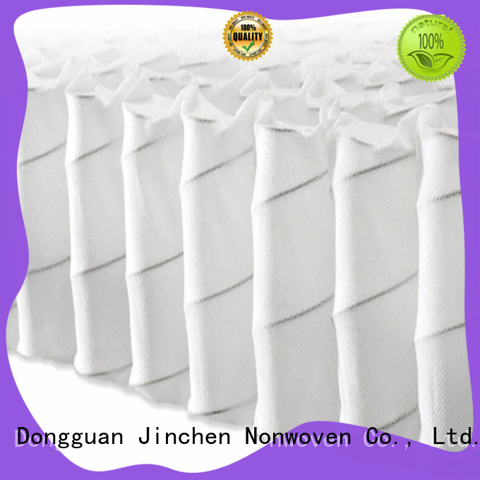 best pp non woven fabric sofa protector for pillow
