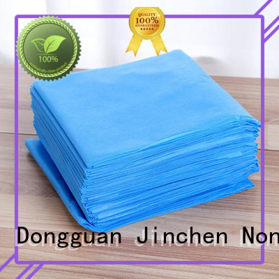waterproof pp spunbond nonwoven fabric covers for furniture