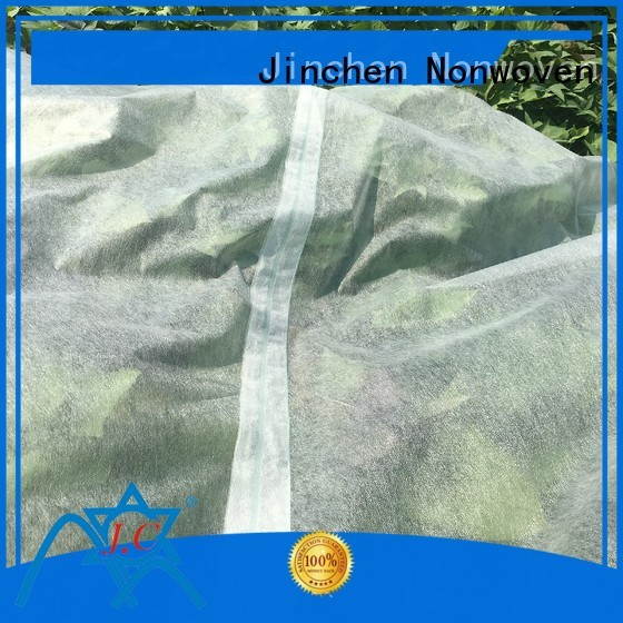 non woven cover disease prevention for greenhouse