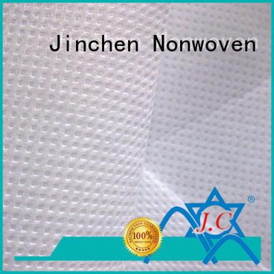 top pp non woven fabric sofa protector for spring