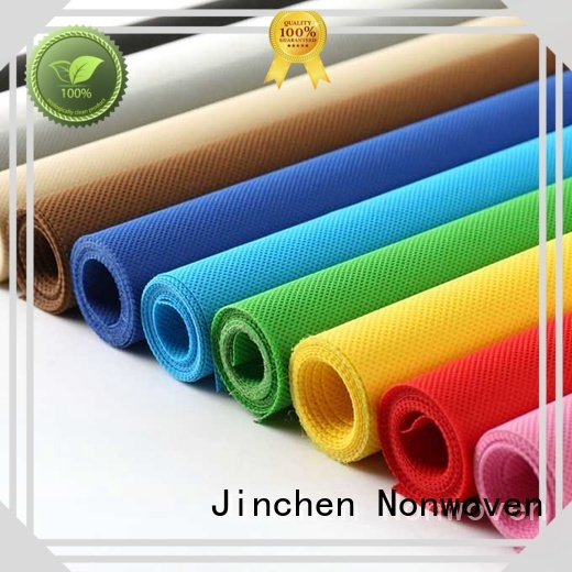 latest pp spunbond non woven fabric cloth for sale