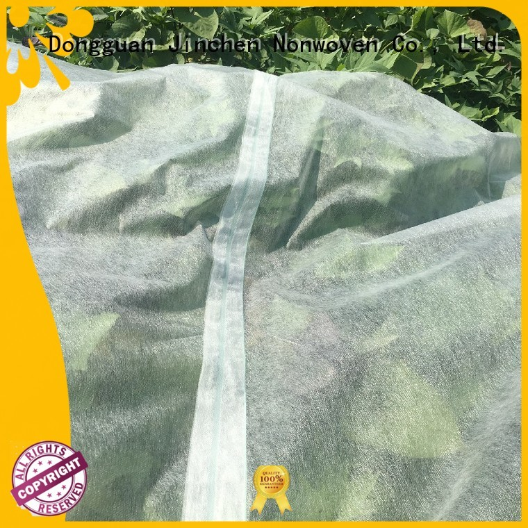 Jinchen agricultural cloth forest protection for tree