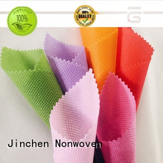 virgin pp spunbond nonwoven fabriccovers for sale