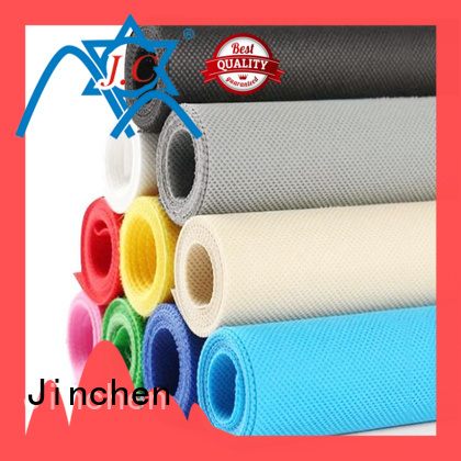 best pp spunbond nonwoven fabric for busniess for sale