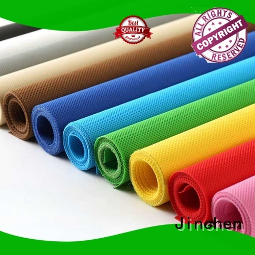 colorful PP Spunbond Nonwoven bags for agriculture