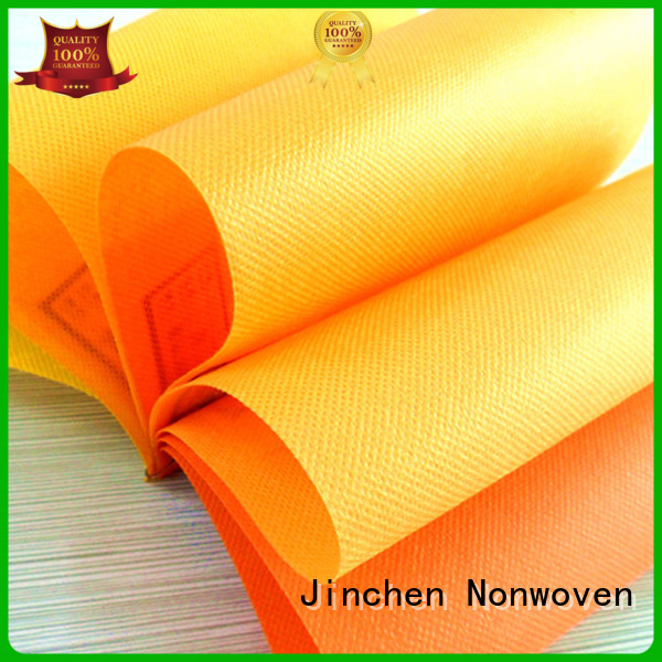 high quality pp spunbond nonwoven fabric bags for furniture