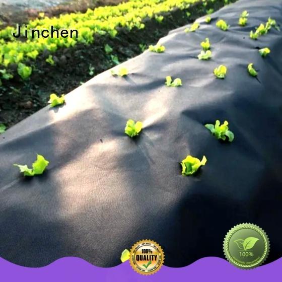 non woven cotton fabric for tree Jinchen