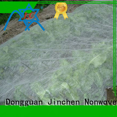 best agriculture non woven fabric ground treated for tree