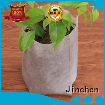 high quality non woven fabric bags company for supermarket