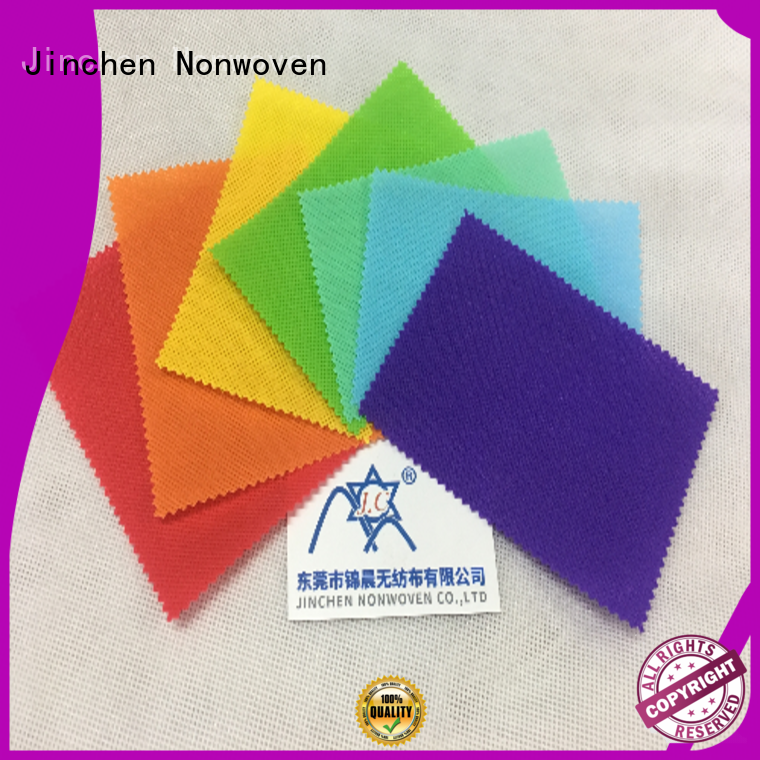 reusable PP Spunbond Nonwoven for busniess for sale