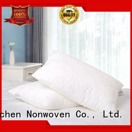 Jinchen non woven products