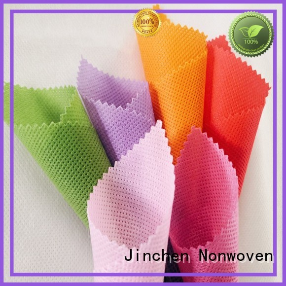 high quality polypropylene spunbond nonwoven fabric covers for sale