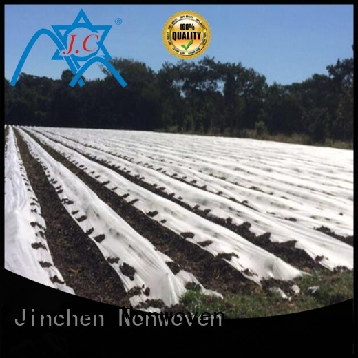 agricultural cloth for greenhouse Jinchen