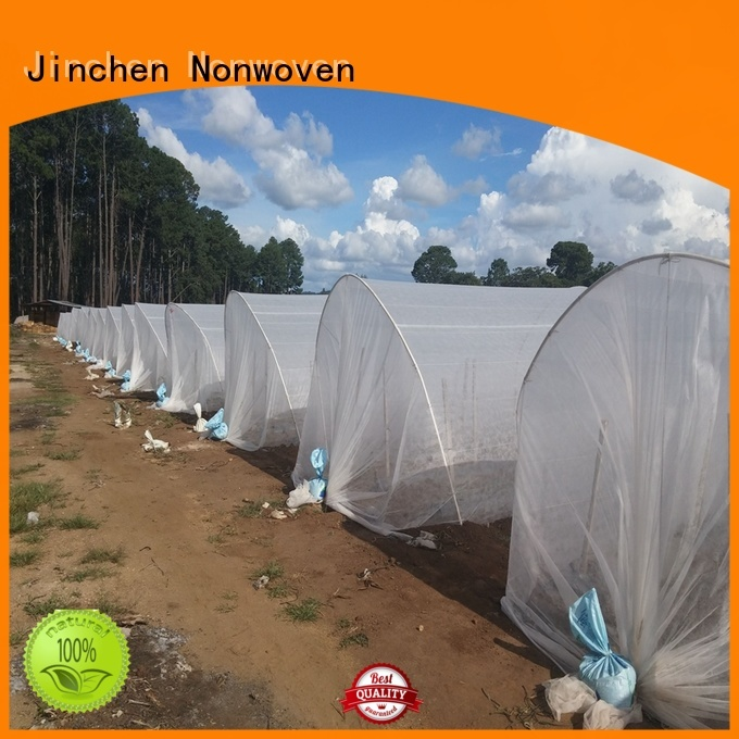 new agricultural cloth landscape for garden
