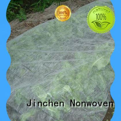 wholesale spunbond nonwoven fabric landscape for garden