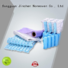 top non woven manufacturer manufacturer for bed