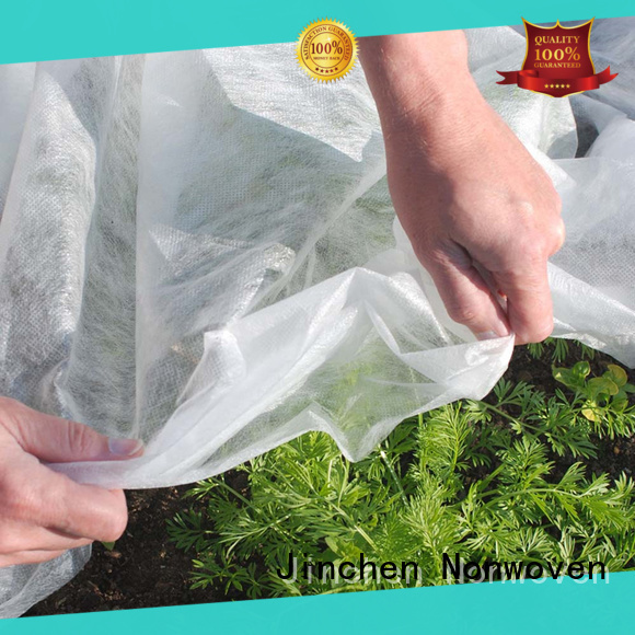 wholesale agricultural fabric suppliers fruit cover for greenhouse