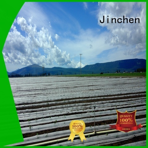Jinchen agricultural cloth forest protection for garden