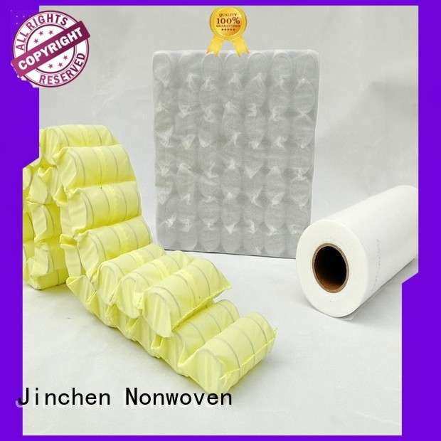 bed spring cover for sofa Jinchen